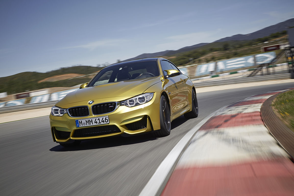Nombre:  BMW_M4_Coupe.jpg Visitas: 150 Tamaño: 174.7 KB