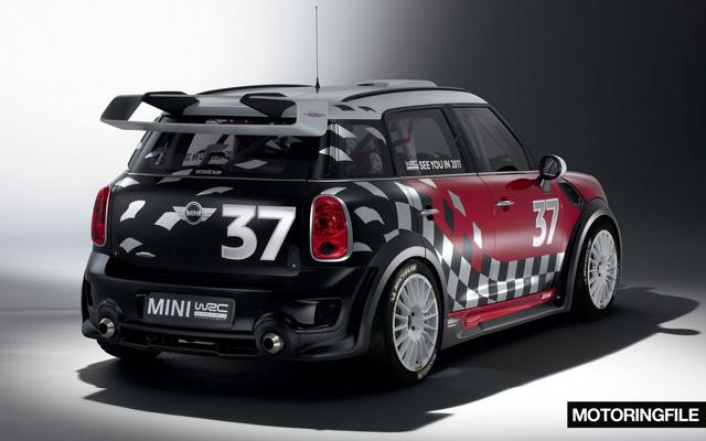 Pulsa en la imagen para verla en tamaño completo  Nombre: feature_WRC_driver.jpg Visitas: 44 Tamaño: 67.2 KB ID: 1318