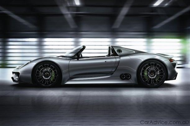 Pulsa en la imagen para verla en tamaño completo  Nombre: Porsche-918-Spyder-Concept_404.jpg Visitas: 147 Tamaño: 30.5 KB ID: 1680
