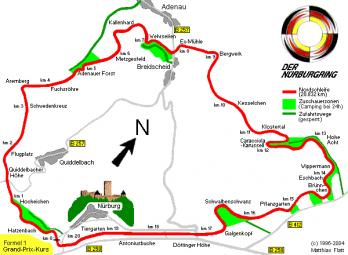 Pulsa en la imagen para verla en tamaño completo  Nombre: Nordschleife_image_of_Nurburgring_track.jpg Visitas: 181 Tamaño: 20.4 KB ID: 2143