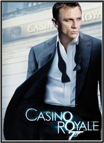 Pulsa en la imagen para verla en tamaño completo  Nombre: casino%2520royale.jpg Visitas: 382 Tamaño: 30.8 KB ID: 3264