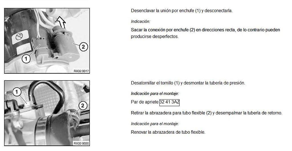Pulsa en la imagen para verla en tamaño completo  Nombre: bomba direccion1.jpg Visitas: 15488 Tamaño: 68.7 KB ID: 50