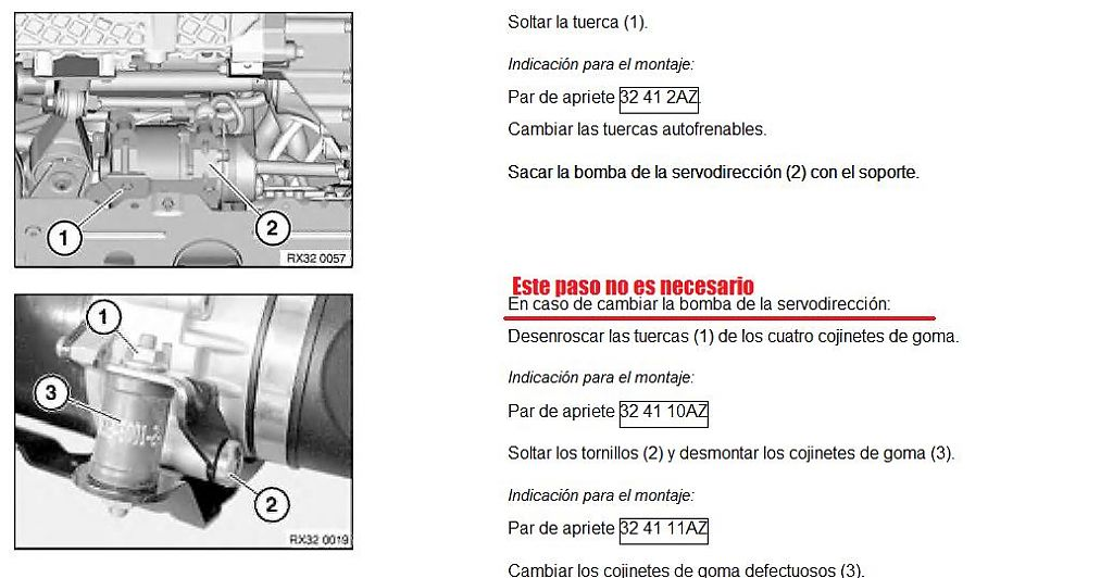 Pulsa en la imagen para verla en tamaño completo  Nombre: bomba direccion3.jpg Visitas: 16314 Tamaño: 82.0 KB ID: 52