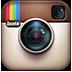 Nombre:  Instagram_Icon_Small.png Visitas: 477 Tamaño: 12.2 KB