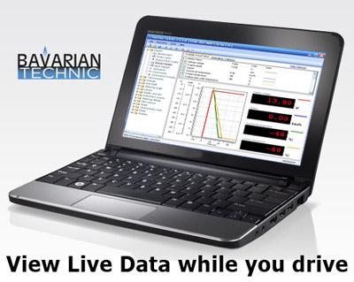 Pulsa en la imagen para verla en tamaño completo  Nombre: BMW_scanner_software.jpg Visitas: 375 Tamaño: 36.7 KB ID: 680
