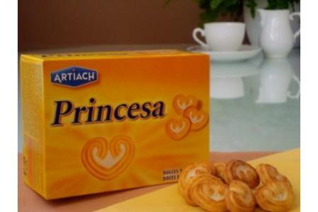 Pulsa en la imagen para verla en tamaño completo  Nombre: galletas-princesa.jpg Visitas: 2835 Tamaño: 24.5 KB ID: 7052