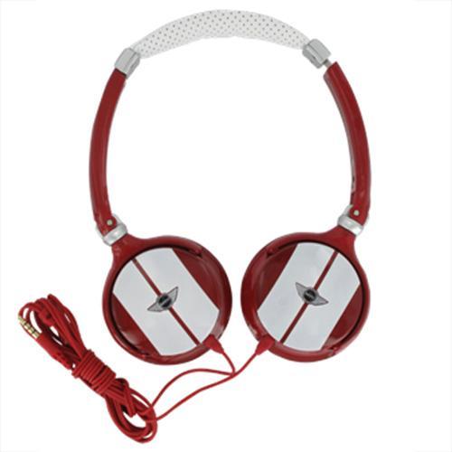 Nombre:  auriculares MINI.jpg Visitas: 109 Tamaño: 20.5 KB