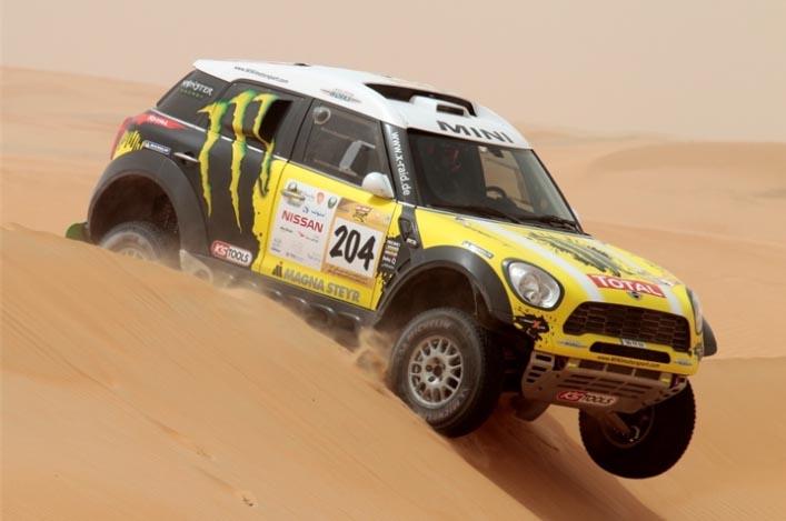 Pulsa en la imagen para verla en tamaño completo  Nombre: Abu Dhabi Desert Challenge.jpg Visitas: 155 Tamaño: 64.0 KB ID: 9152