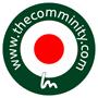 thecomMINIty | la comunidad MINI - Desarrollado por vBulletin