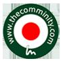 header_sqare_logo_90_2014