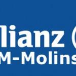 Allianz seguros. GAM-Molins