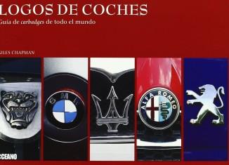 Book Car Logo