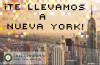 TheComminity te lleva a Nueva York