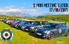 mini meeting lleida