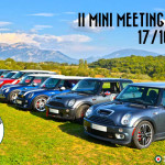 II MINI MEETING LLEIDA – 17/10/15