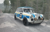 Dirt Rally MINI