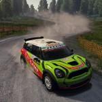 Videojuegos: FIA WRC 5