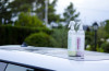 beading wax mini car care detailing the comminity mini club
