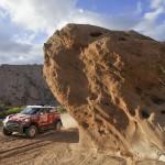Dakar 2018: Etapa 12 – San Juan
