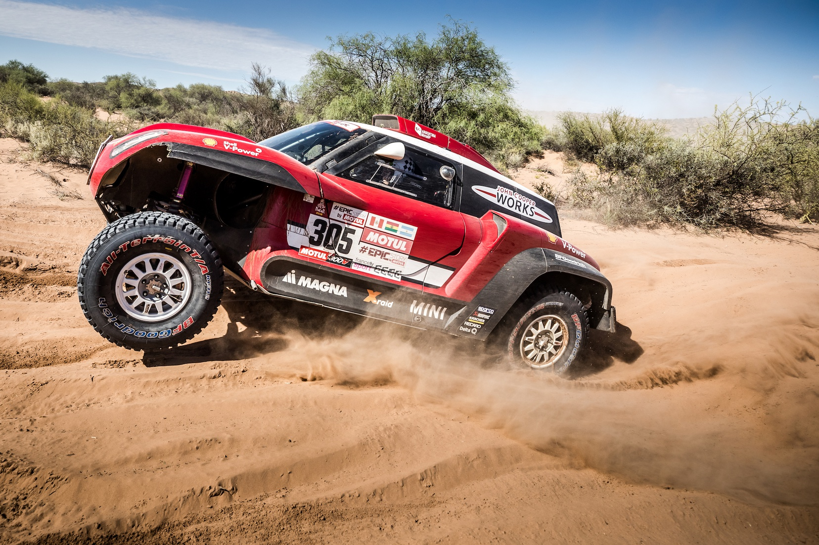 MINI 2018-dakar-stage-13-