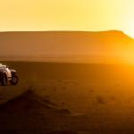 Dakar Rally 2018: Etapa 10 con polémica.