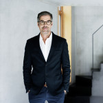 Entrevista con Christopher Weil, jefe de diseño exterior de MINI.