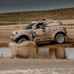 Dakar Rally 2018: Etapa 8 Uyuni – Tupiz
