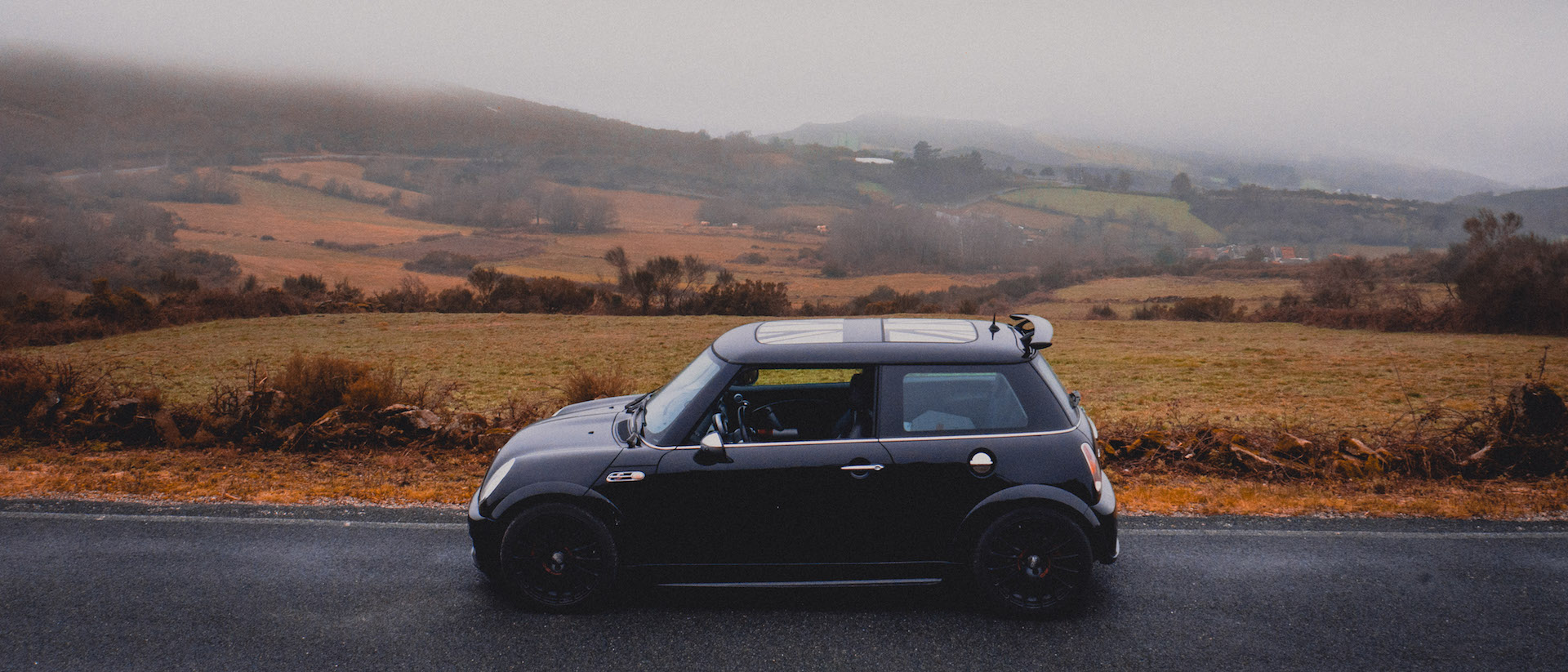 003 BLACK STUDIO MINI R53.jpg