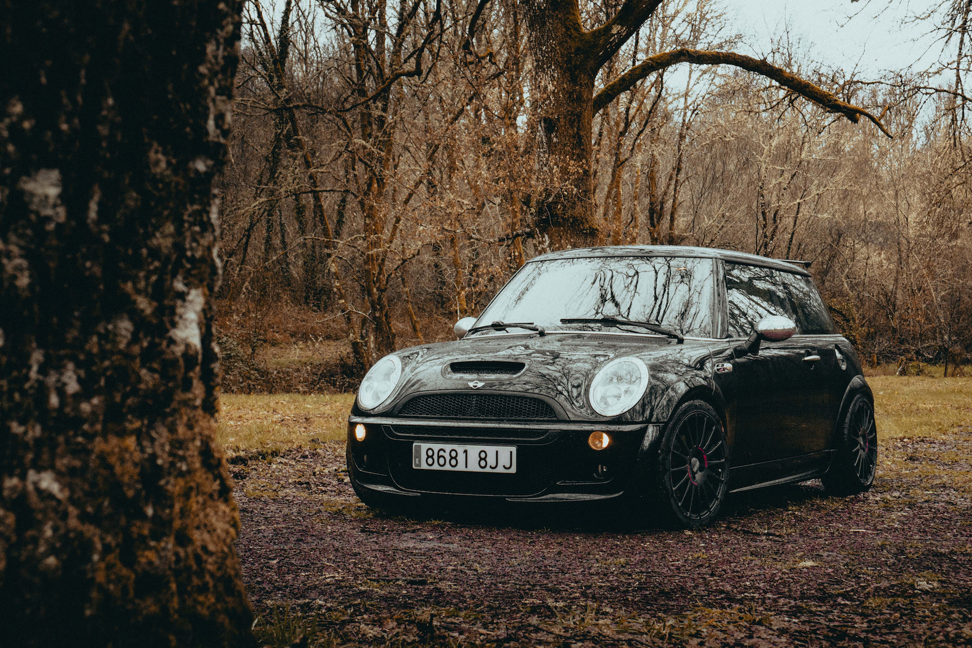 004 BLACK STUDIO MINI R53.jpg