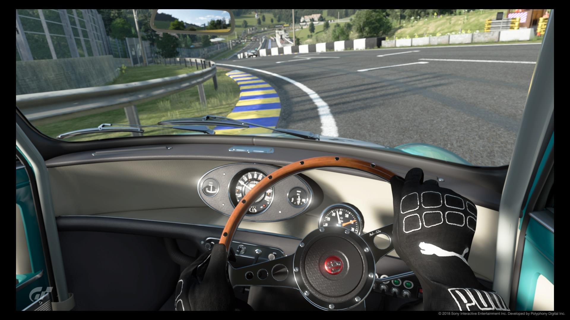 Gran Turismo™SPORT_20180831150515
