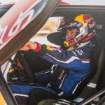 Dakar 2020: ¡Sainz – Lucas vuelven a ganar!